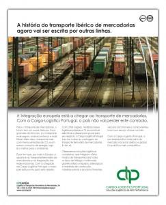 Cargo-Logistics Portugal | Transportes-Hoje-TEMA-A