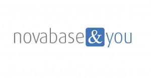 Novabase - Comunicação interna desenvolvida pela Hamlet