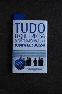 nOVABASE - Brochura comercial IT Contracting