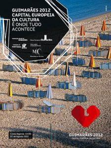Os cartazes que ofenderam os hoteleiros do Algarve
