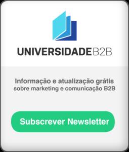Universidade B2B