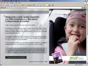 ANa Aeroportos de portugal S.A. Comunicação interna - intranet