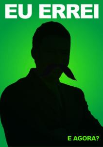 """CA Seguros - Campanha """"não conformidades"""", desenvolvida pela Hamlet - Comunicação de Marketing B2B"""