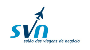 Logo campanha Travelstore