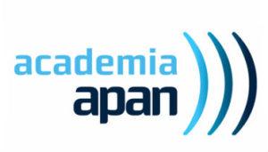 Academia APAN