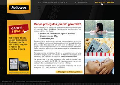 Fellowes_microsite_400x282