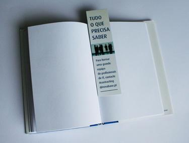 NOVABASE_livro_375x284