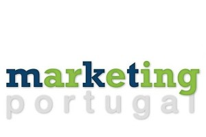 Marketing Portugal