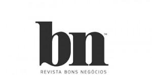 Revista Bons Negócios
