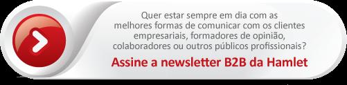Botão_newsletter_1