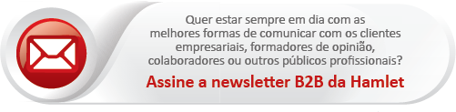 Botão_newsletter_2