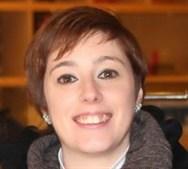 Marta Araújo - Academia APAN