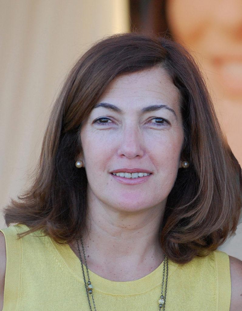 Cristina Aragão Teixeira, uma cara nova no blog da Hamlet