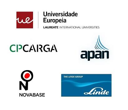 Estas são algumas das empresas que têm desenvolvido ou implementado estratégias de email com a Hamlet. Veja aqui o que têm a dizer sobre esses trabalhos.