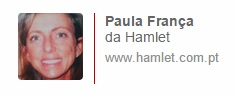 Paula França