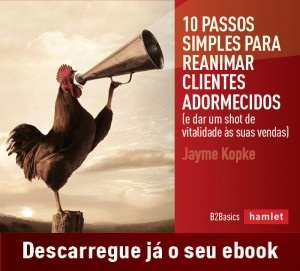 Pop-up_site-reanimar