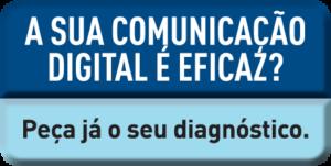 A sua comunicação digital é eficaz?