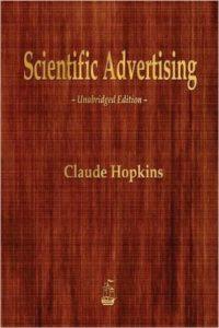 O melhor livro sobre marketing digital